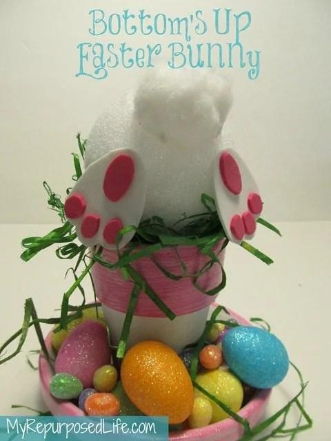 MRL-bottoms-up-bunny