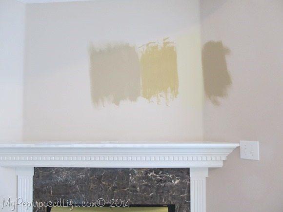choosing-wall-colors