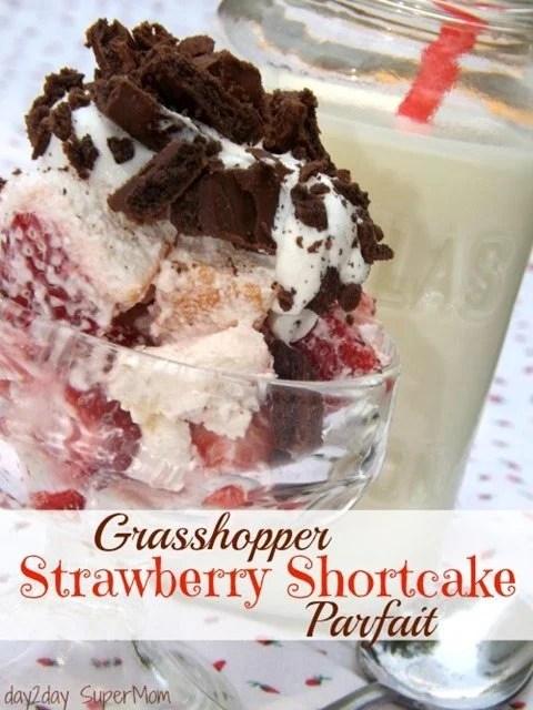 grasshopper-strawberry-shortcake