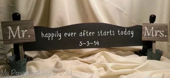 happily-ever-after-starts-today