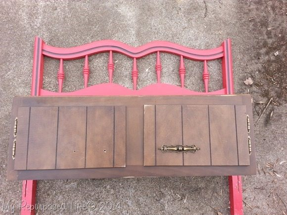 headboard-kitchen-cabinet