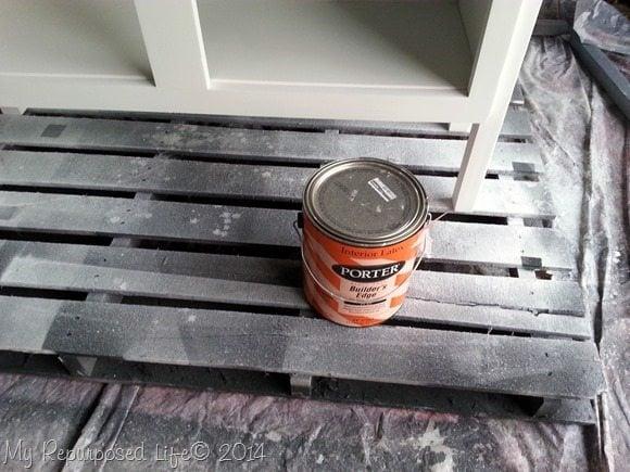 porter-paint-restore