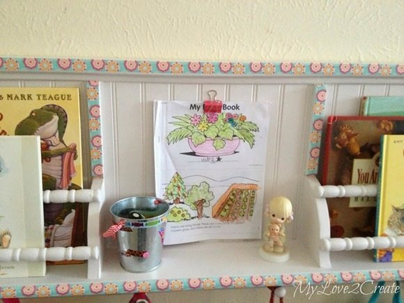 pretty-girls-shelf-washi-tape