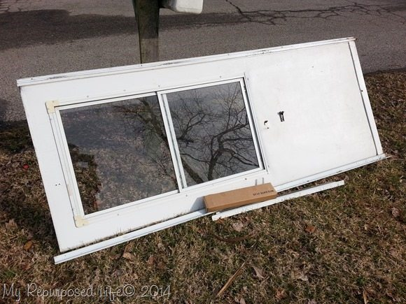 recycle-old-storm-door