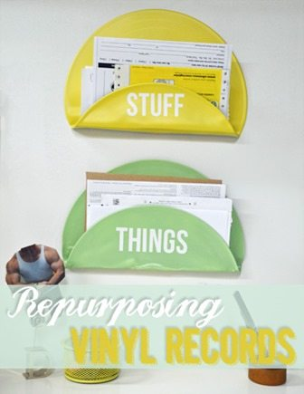 upcycle-record-albums