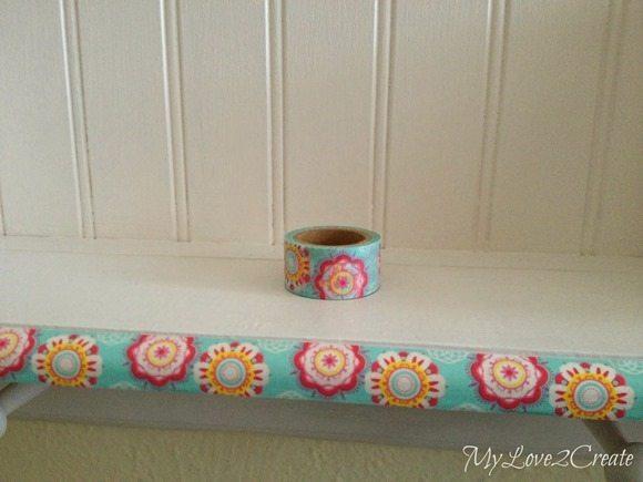 washi-tape-embellishment-diy-shelf