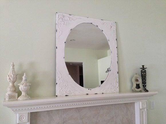 add-oval-plywood-frame-builders-mirror