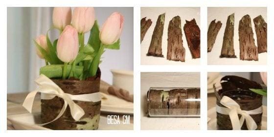 bark-wrapped-vase
