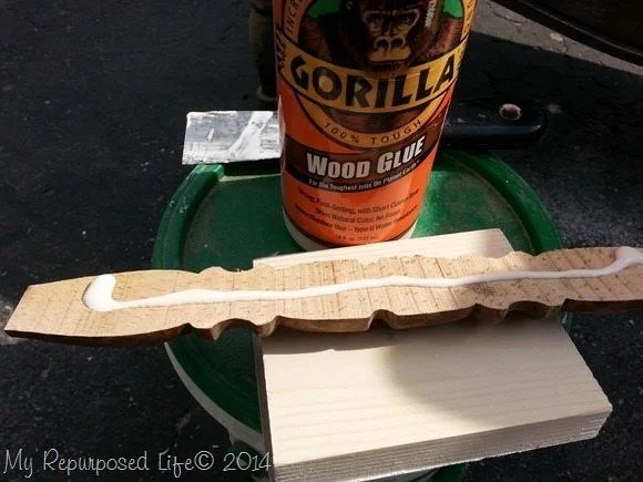gorilla-wood-glue-spindle