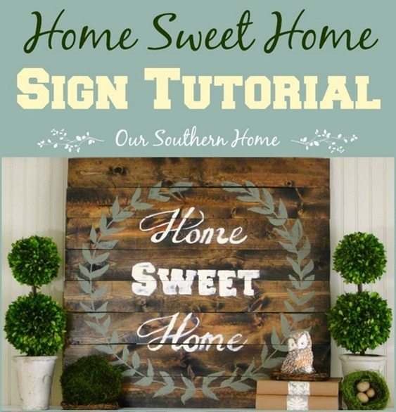 home-sweet-home-sign-tutorial