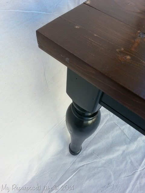 stained-craft-table