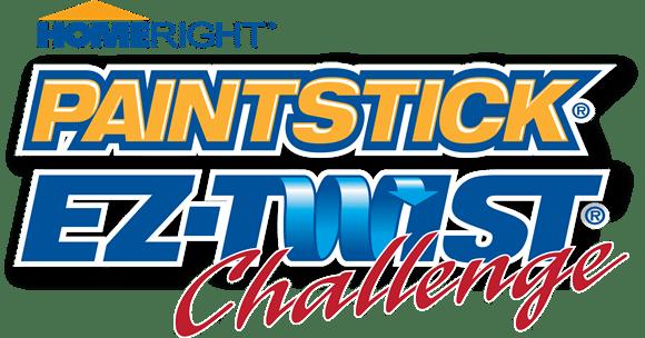51049_ART_EZ_Twist_Challenge_Logo1