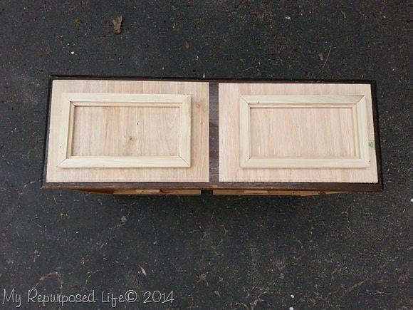 add-plywood-to-drawer