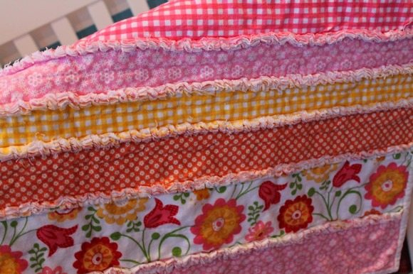 baby-flannel-rag-quilt