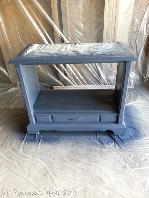 blue-paint-finish-max-pro
