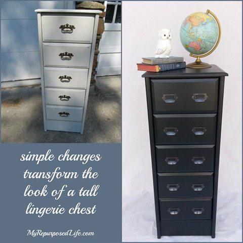 change-white-highboy-black-cabinet