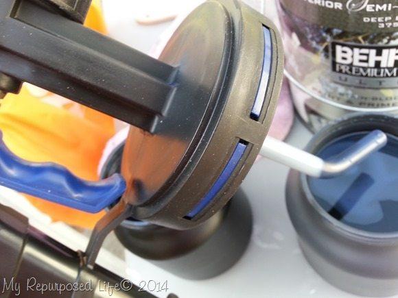clean-finish-max-pro