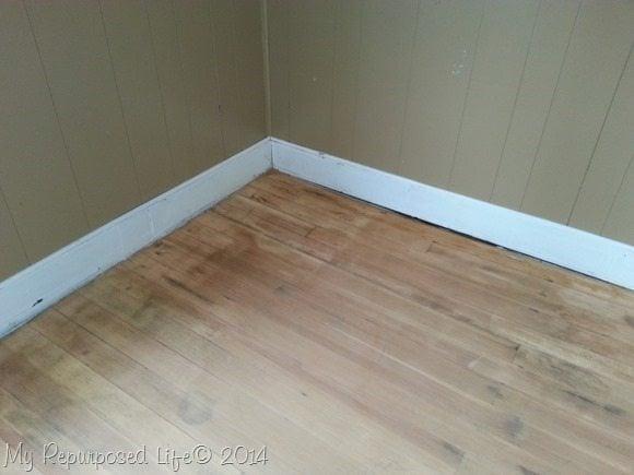 edge-sander-hardwood-floors-feather