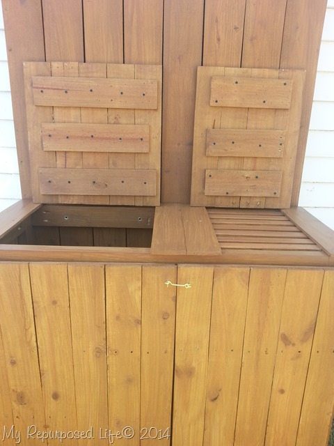 potting-bench-lids