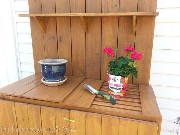 potting-bench-table-diy