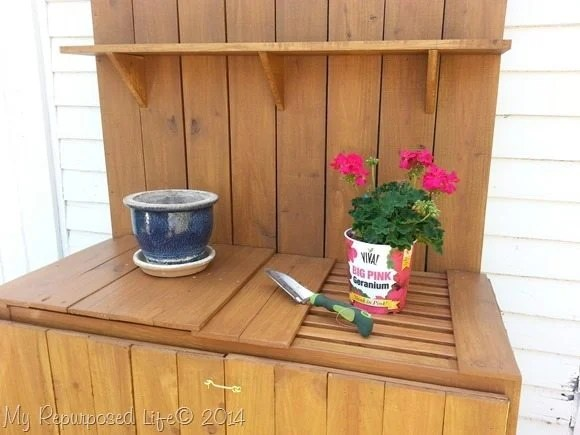 potting-bench-table-diy