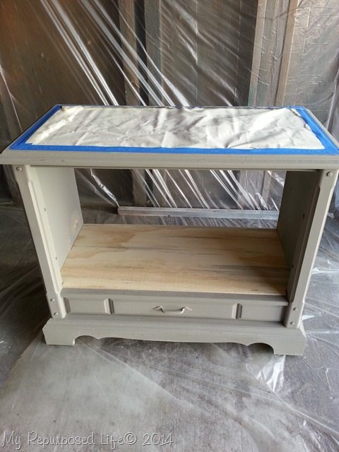 repurposed-tv-cabinet