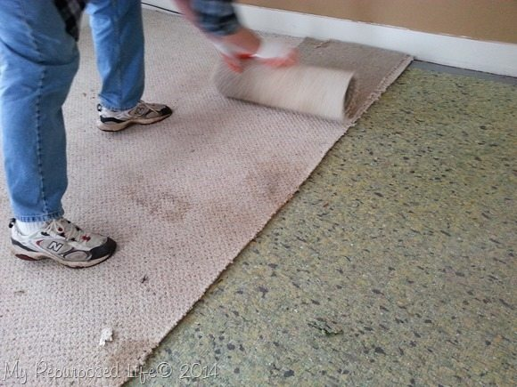 roll-small-sections-carpet