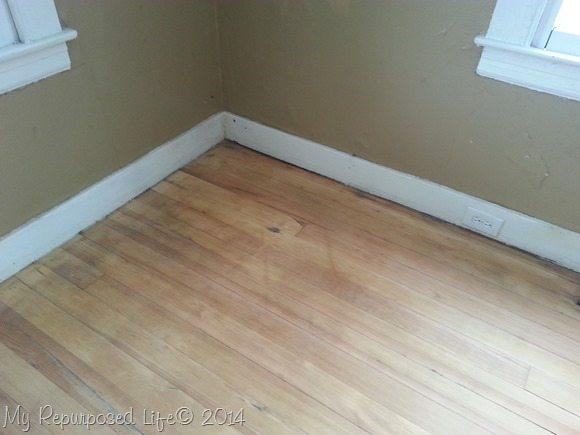 sanded-vintage-hardwood-floors