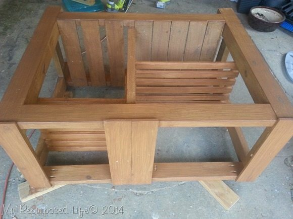 staining-potting-bench-table