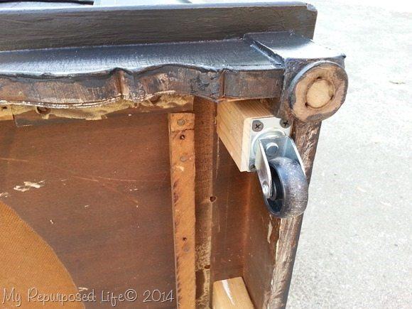adding-wheels-portable-bar