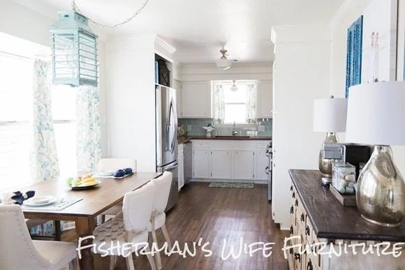 beautiful-kitchen-makeover