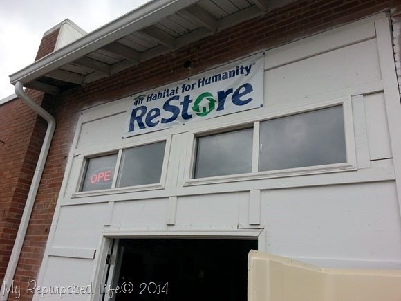 jefferson-county-re-store
