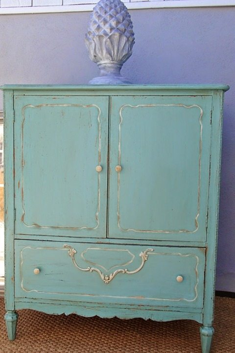 add-legs-to-chest-of-drawers