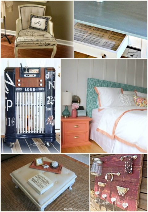 diy-projects-roundup