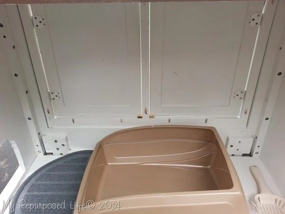 installing-doors