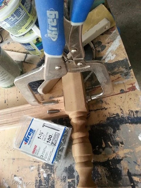 kreg-right-angle-clamp