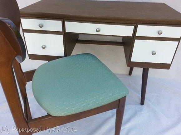 mid-century-modern-desk-chair