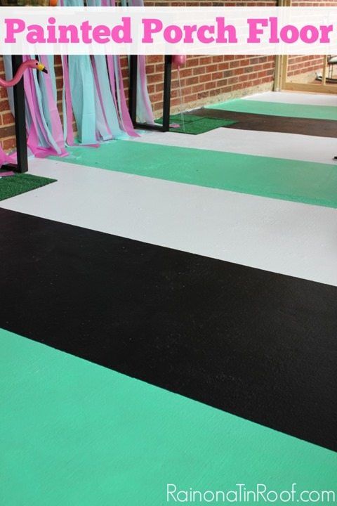 painted-porch-floor