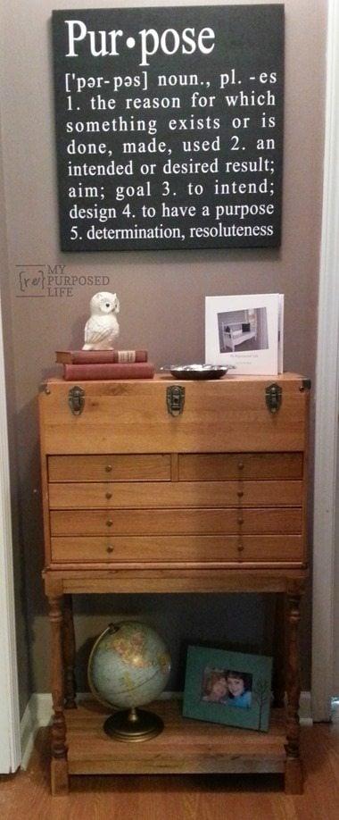 repurposed-wooden-tool-chest