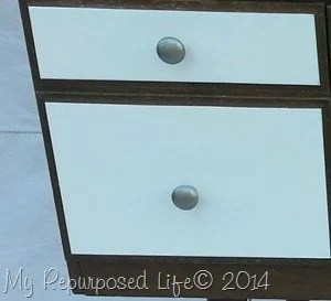 silver-knobs