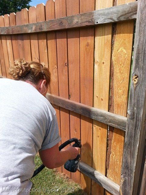 spray-fence-finish-max-pro