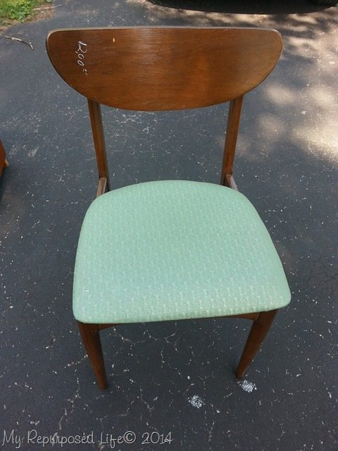 vintage-chair
