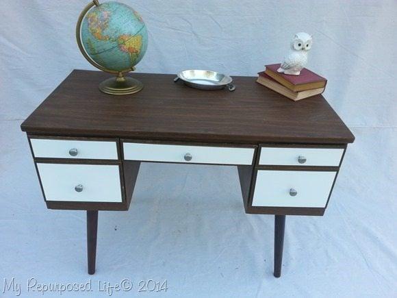 vintage-desk-stain-white