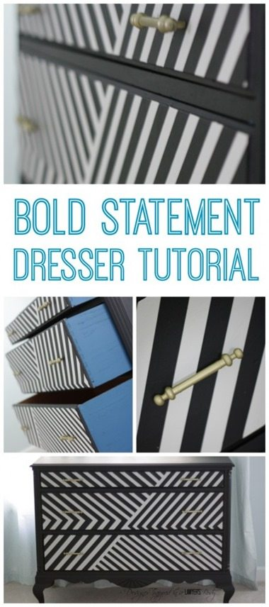 bold-striped-dresser-opi-paints