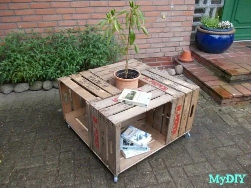 crates-coffee-table-
