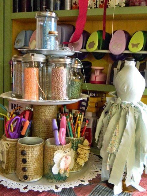 fun-craft-storage-organization