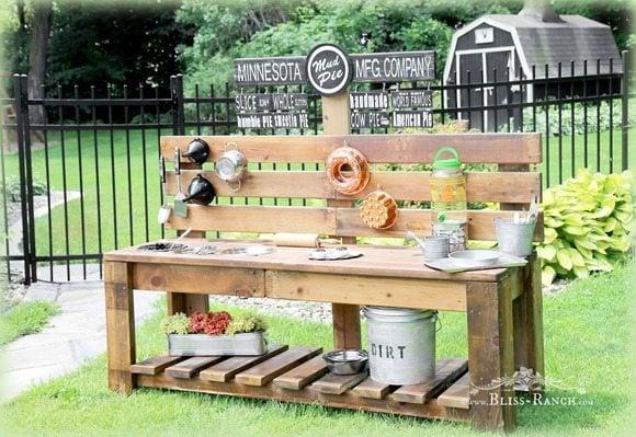 mudpie-station-potting-bench