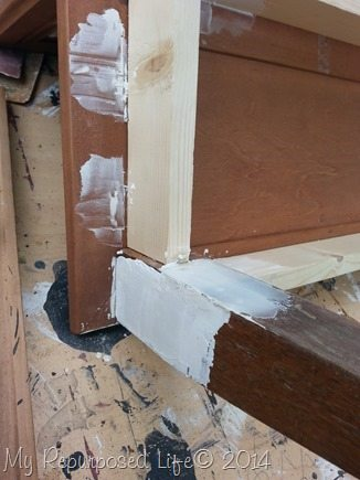 patching-with-drywall-spackling