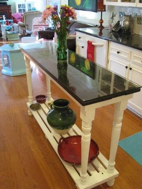 repurposed-piano-parts-kitchen-island