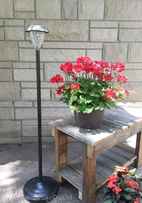 floor-lamp-repurposed-patio-solar-lamp
